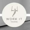 WorkIt Training – Frühlingsfit